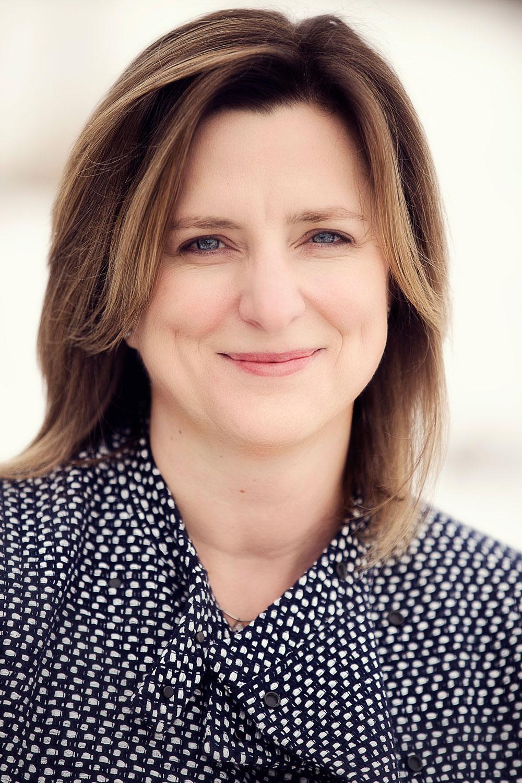 Sarah Westergaard