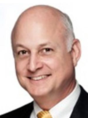David W. Lawhorn