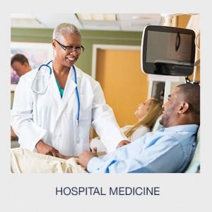 hospital-medicine